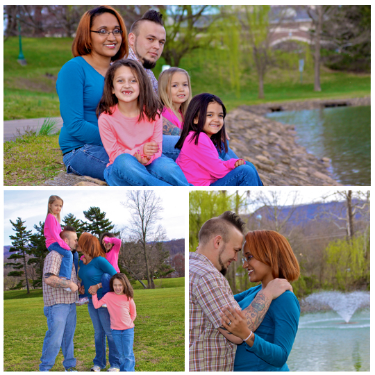 Johnson_City_TN_Family_Photographer