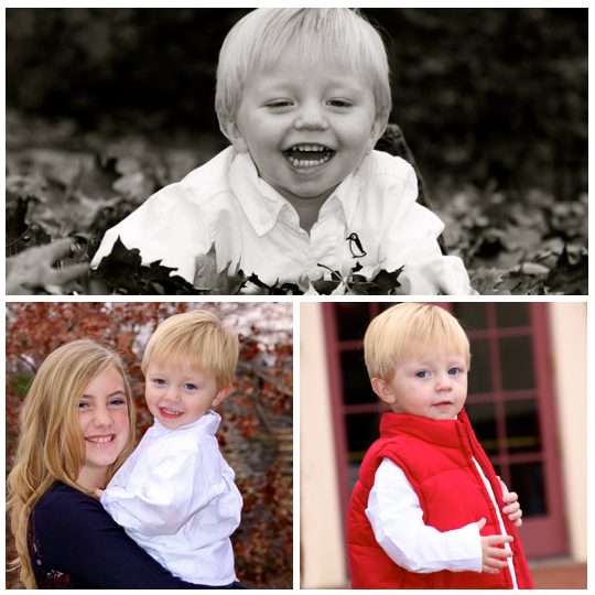 Johnson_City_TN_Family_Photographer