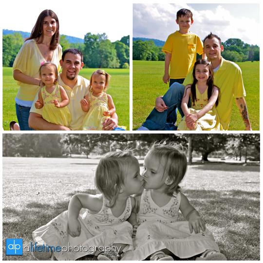 Johnson_City_TN_Family_Photographer_VA_Parks_Kingsport_Bristol_Jonesborough_Greeneville_TN_Tri_Cities_Kids_Children_Generations