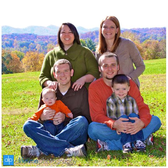 Johnson_City_TN_Family_portraits_photographer_Photography_mini_session