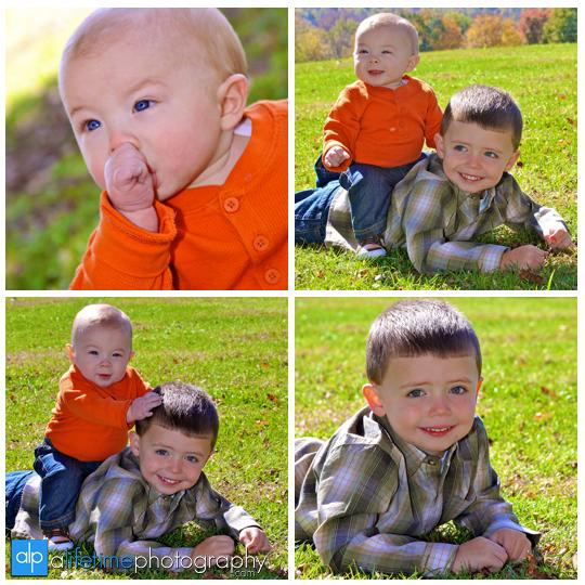 Johnson_City_TN_Jonesborough_Bristol_Kingsport_family_Kids_Photographer_photography_portraits