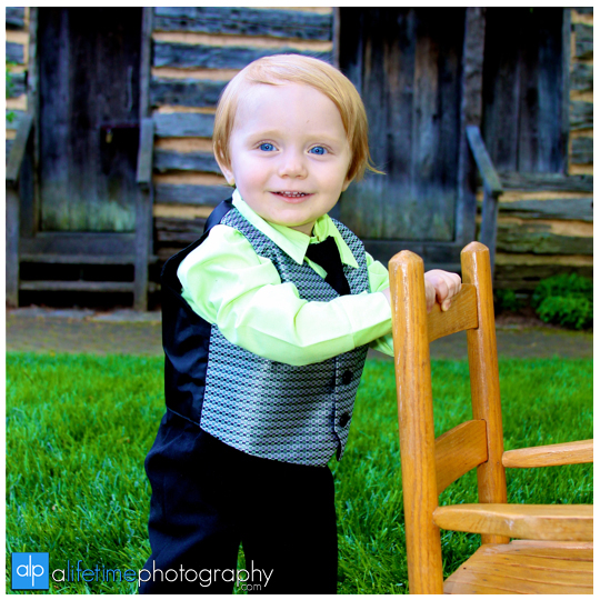 Johnson_City_TN_Jonesborough_Tri_Cities_TN_Photographer_Photography_Baby_kids_toddler_Photography_photos_Mini_Session_Easter_Spring