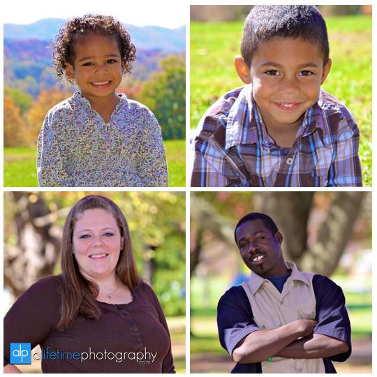 Johnson_City_TN_Photographers_Photography_Jonesborough_Family