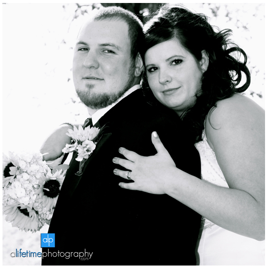 Johnson_City_TN_Wedding_Newlywed_Couples_Photographer_Johnson_City_TN_Tri_Cities-a