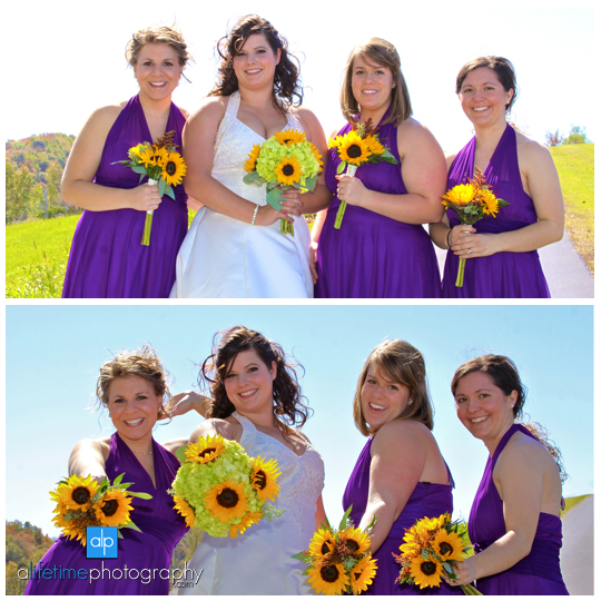 Johnson_City_TN_Wedding_Photgrapher_Bridesmaids_Pictures-a