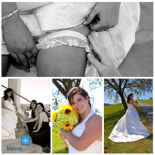 Johnson_City_TN_Wedding_Photographer_Tri_Cities_TN-a
