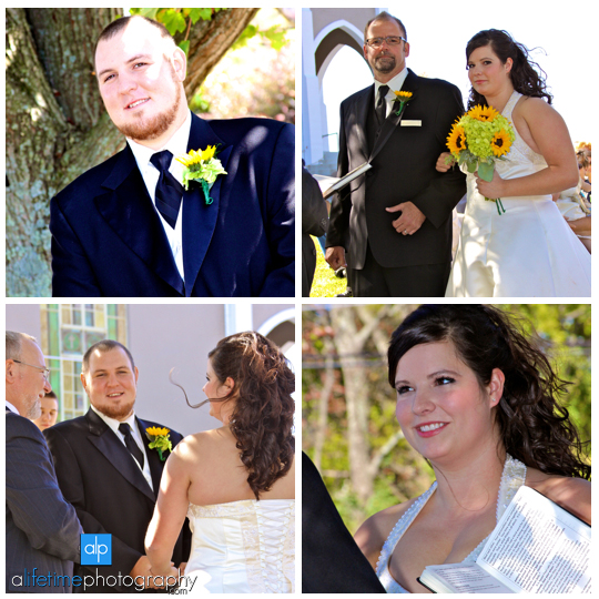 Johnson_City_TN_Wedding_Photographer_Tri_Cities_TN_Jonesborough-a