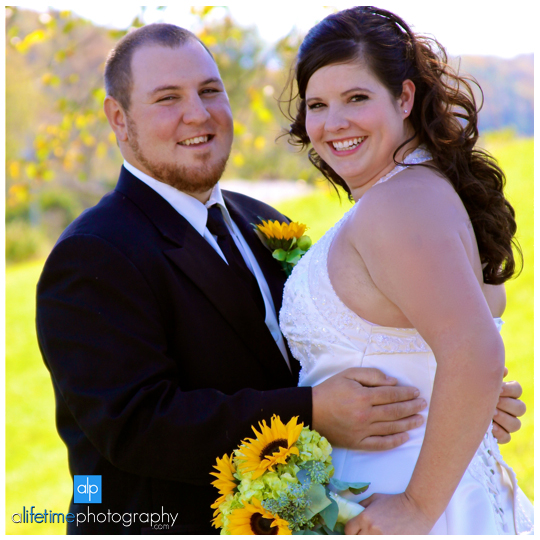 Johnson_City_TN_Wedding_Photographer_Tri_Cities_newlywed-a