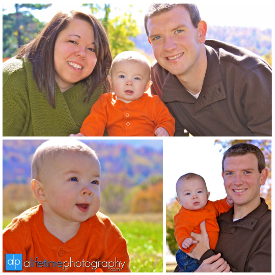 Johnson_City_TN_family_Photographer_tri_Cities-East_kids_Tennessee_fall_mini_Session