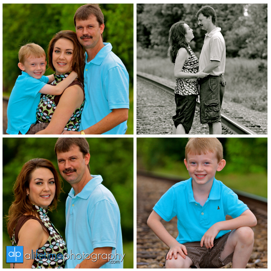 Johnson_City_VA_Parks_Family_Photographer_Kingsport_Bristol_TN_Tri_Cities_East-Children_Kids