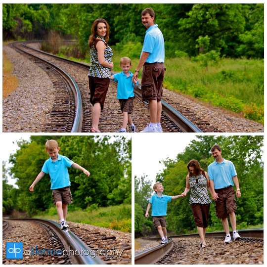 Johnson_City_family_Photographer_Kingsport_Bristol_TN_Tri_Cities_Kids_Photography_Spring_Session_Children_Pictures