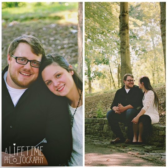 Jonesborough-Johnson-City-Kingsport-Bristol-Greeneville-Engagement-Wedding-Photographer-1