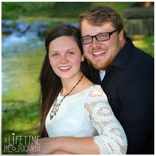 Jonesborough-Johnson-City-Kingsport-Bristol-Greeneville-Engagement-Wedding-Photographer-11
