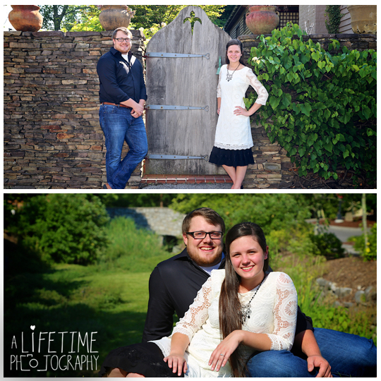Jonesborough-Johnson-City-Kingsport-Bristol-Greeneville-Engagement-Wedding-Photographer-6