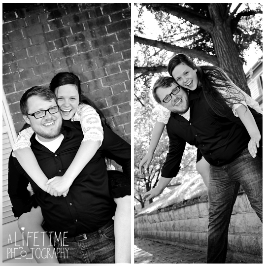 Jonesborough-Johnson-City-Kingsport-Bristol-Greeneville-Engagement-Wedding-Photographer-8