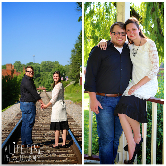 Jonesborough-Johnson-City-Kingsport-Bristol-Greeneville-Engagement-Wedding-Photographer-9