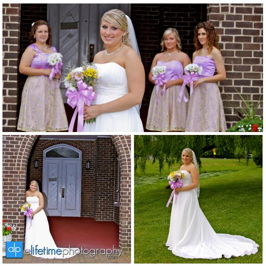 Jonesborough-TN_wedding-loft-photographer-downtown-johnson-city-Bristol-Kingsport-Tri-cities