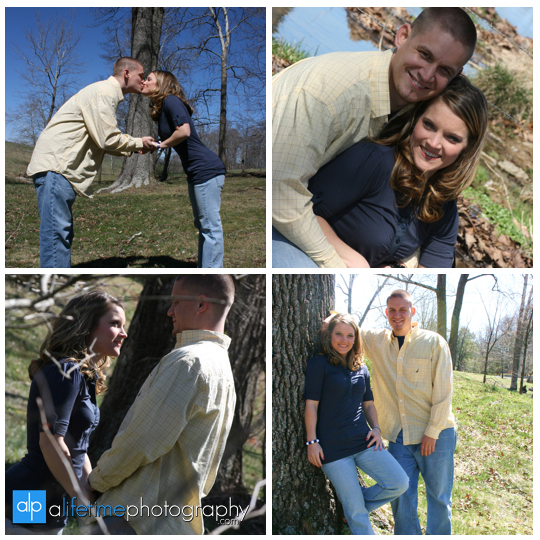 Jonesborough-Telford-Limestone-Engagement-Photographer-Johnson-City-Gray-Engaged-Couple-Pictures-Photography-Session-Kingsport-Bristol-TN_Tri_Cities-4