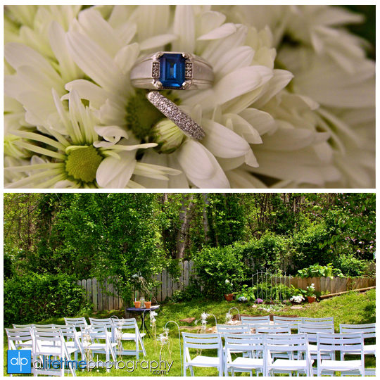 Jonesborough_TN_Johnson_City_Wedding_Photographer_Backyard_home_Ceremony_ring_Pictures_Portraits_pics_pictures