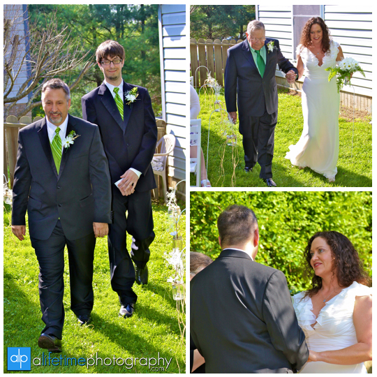 Jonesborough_TN_Johnson_City_Wedding_Photographer_Ceremony_Backyard_Home_House_Pictures_Photography_Portraits