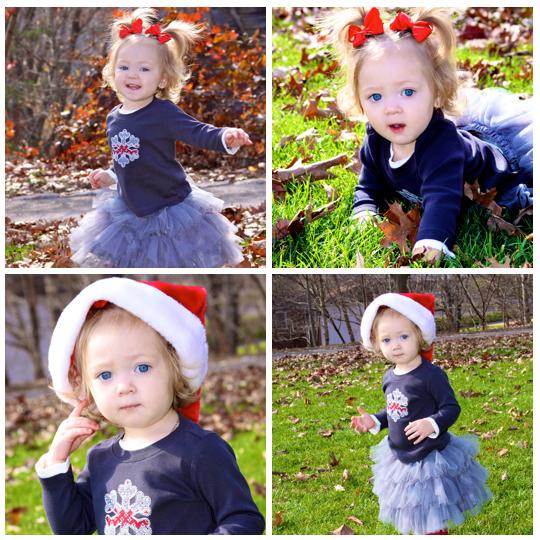 Jonesborough_TN_Johnson_City_tri_Cities_Family_Christmas_Portraits