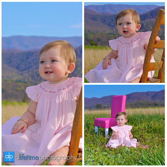 Jonesborough_TN_Telford_Limestone_Open_Field_Photographer_Kids_Children_Family_Country_portraits_pictures_Session