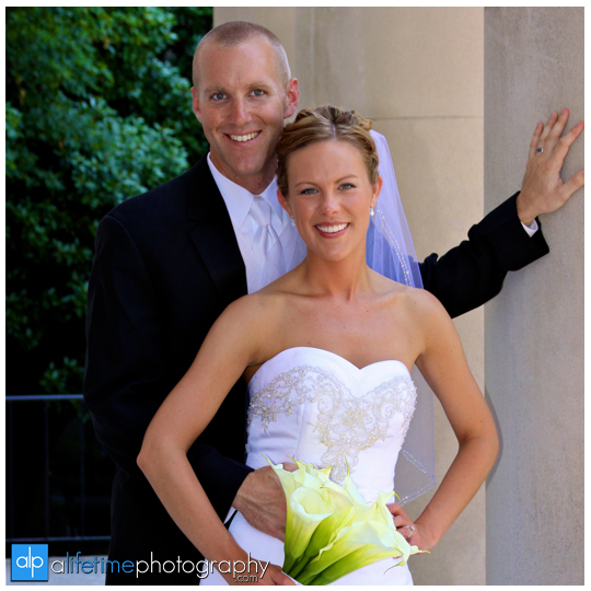Just_Married_Wedding_Photographer_in_Downtown_Knoxville_TN_First_Baptist_Church_Newlywed