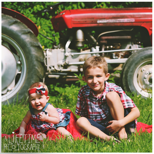 Kid-Children-Photographer-Knoxville-Family-Photographer-Sevierville-Kodak-Seymour-4