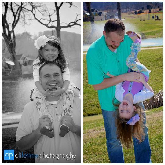 Kids-Photographer-Kingsport-TN_Rock-Springs-Park-Easter-Rabbit-Mini-Session-Bunny-Family-Pictures-Photos-Spring-Children-Bristol-Johnson-City-Tennessee-Jonesborough-Gray-Boones-Creek-Photography-5
