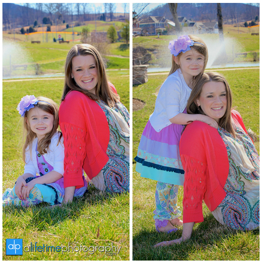 Kids-Photographer-Kingsport-TN_Rock-Springs-Park-Easter-Rabbit-Mini-Session-Bunny-Family-Pictures-Photos-Spring-Children-Bristol-Johnson-City-Tennessee-Jonesborough-Gray-Boones-Creek-Photography-6