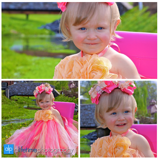 Kids_Child_Children_toddler_baby_Photographer_Photography_portraits_Pictures_pics_Photos_Easter_Spring_mini_Session_Downtown_Jonesborough_East_TN_Johnson_City_Kingsport_Bristol_VA