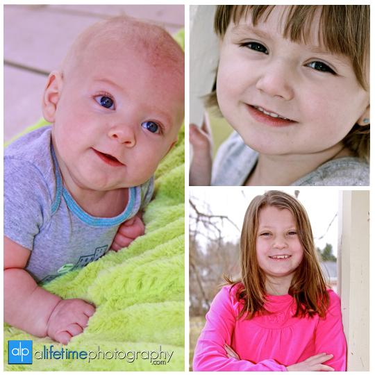 Kids_Children_Family_Photographer_Downtown_Jonesborough_Johnson_City_Tri_Cities