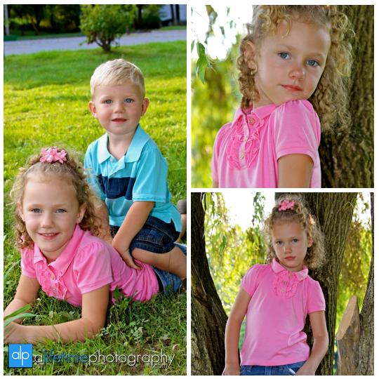 Kids_Children_Family_Photographer_Johnson_City_Kingsport_Bristol_Jonesborough_Tri_Cities_TN