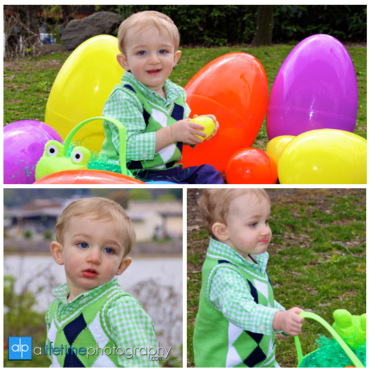 Kids_Children_toddler_Easter_Portraits_Spring_Session_Mini_Photographer_Photography_pics_pictures_Egg