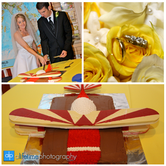 Kingsport-Bristol-Johnson-City-TN_Tri-Cities-Baptist-Church-Wedding-Photographer