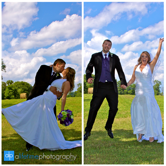 Kingsport-Johnson-City_Bristol-Wedding-Photographer-Newlywed-Pictures-Piney-Flats-TN_Blountville