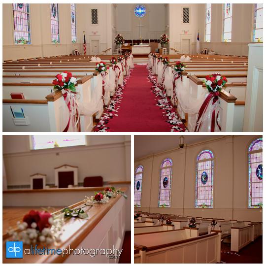 Kingsport-TN-Mafair-Church-Wedding-Photographer-Meadow-View-Convention-Center-Photography-Bristol-Johnson-City-1