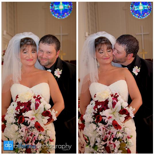 Kingsport-TN-Mafair-Church-Wedding-Photographer-Meadow-View-Convention-Center-Photography-Bristol-Johnson-City-11