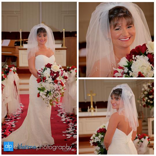 Kingsport-TN-Mafair-Church-Wedding-Photographer-Meadow-View-Convention-Center-Photography-Bristol-Johnson-City-12