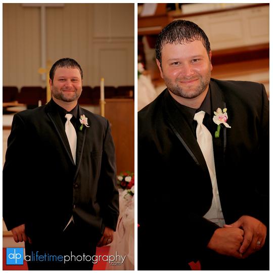 Kingsport-TN-Mafair-Church-Wedding-Photographer-Meadow-View-Convention-Center-Photography-Bristol-Johnson-City-13
