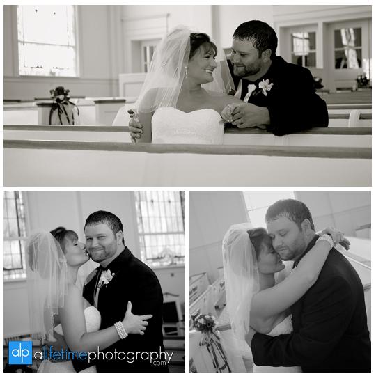 Kingsport-TN-Mafair-Church-Wedding-Photographer-Meadow-View-Convention-Center-Photography-Bristol-Johnson-City-14
