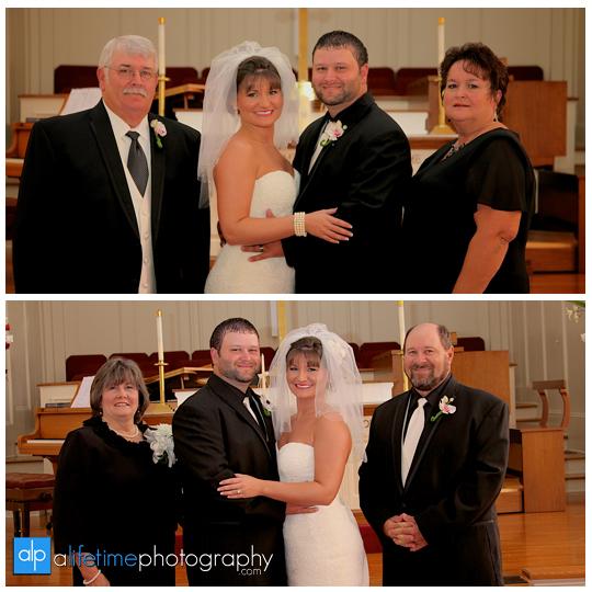 Kingsport-TN-Mafair-Church-Wedding-Photographer-Meadow-View-Convention-Center-Photography-Bristol-Johnson-City-16