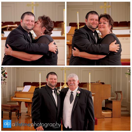 Kingsport-TN-Mafair-Church-Wedding-Photographer-Meadow-View-Convention-Center-Photography-Bristol-Johnson-City-18
