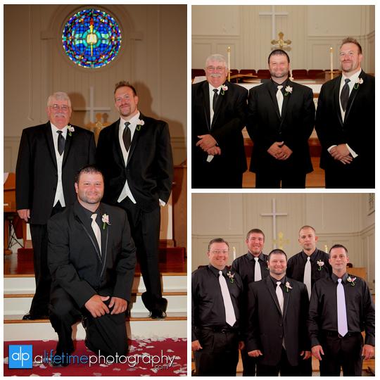 Kingsport-TN-Mafair-Church-Wedding-Photographer-Meadow-View-Convention-Center-Photography-Bristol-Johnson-City-19