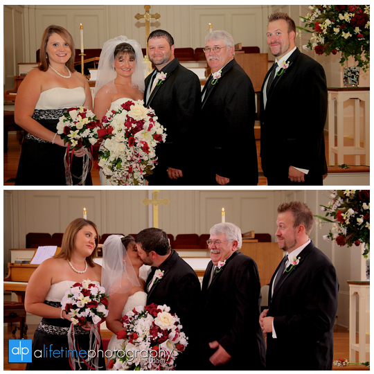 Kingsport-TN-Mafair-Church-Wedding-Photographer-Meadow-View-Convention-Center-Photography-Bristol-Johnson-City-20