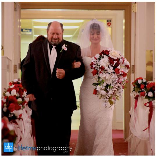 Kingsport-TN-Mafair-Church-Wedding-Photographer-Meadow-View-Convention-Center-Photography-Bristol-Johnson-City-22