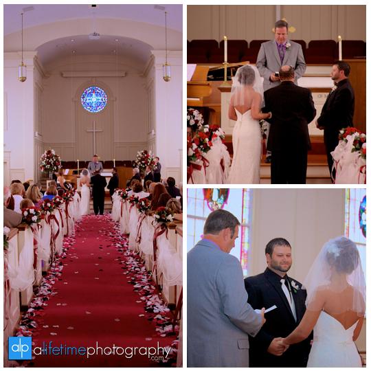 Kingsport-TN-Mafair-Church-Wedding-Photographer-Meadow-View-Convention-Center-Photography-Bristol-Johnson-City-23