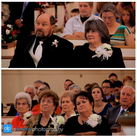 Kingsport-TN-Mafair-Church-Wedding-Photographer-Meadow-View-Convention-Center-Photography-Bristol-Johnson-City-24