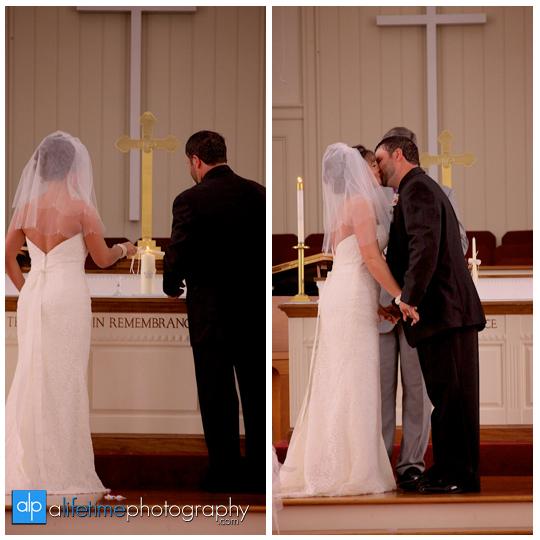 Kingsport-TN-Mafair-Church-Wedding-Photographer-Meadow-View-Convention-Center-Photography-Bristol-Johnson-City-26