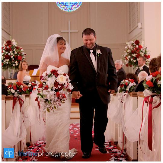Kingsport-TN-Mafair-Church-Wedding-Photographer-Meadow-View-Convention-Center-Photography-Bristol-Johnson-City-27